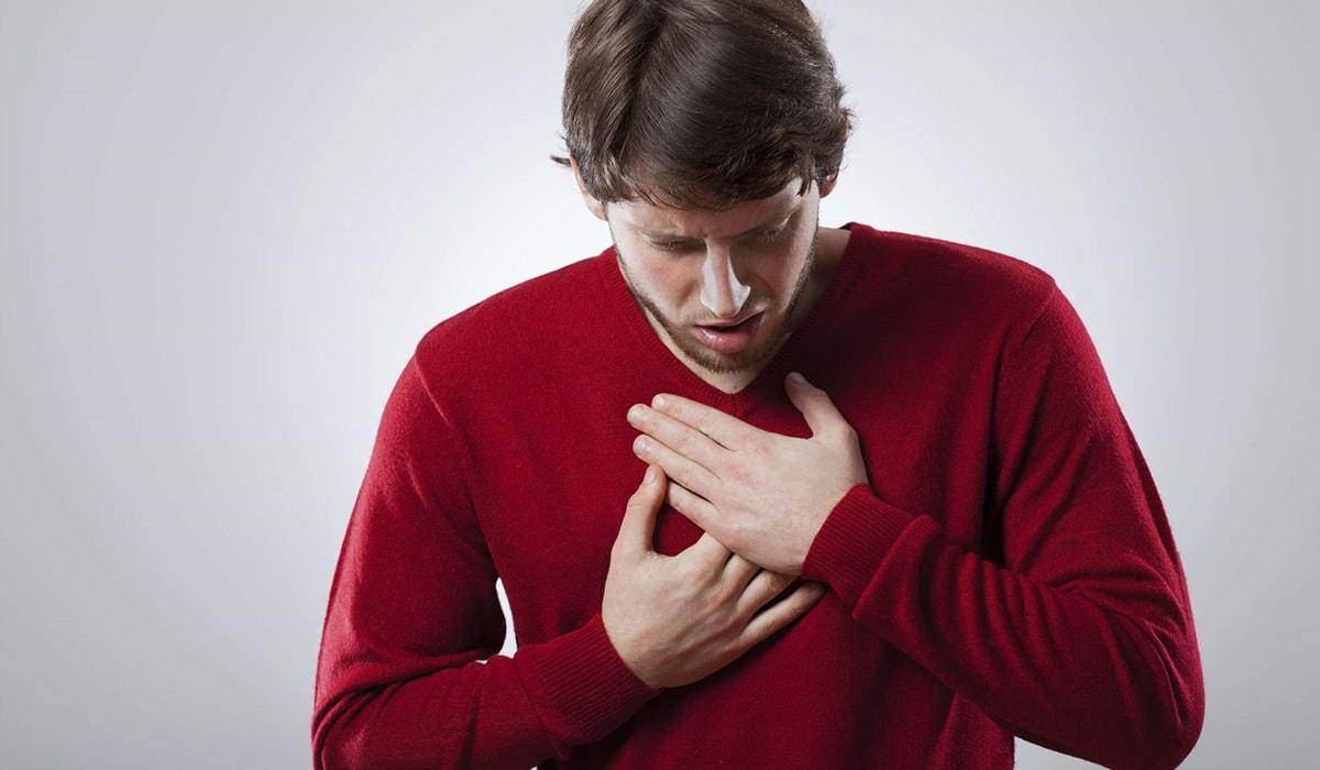 έμφραγμα καρδιολόγος δεληγεώργης αλέξανδρος παλαιό φάληρο