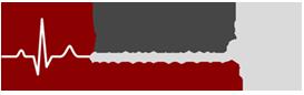 Αλέξανδρος Δεληγεώργης | Καρδιολόγος Logo