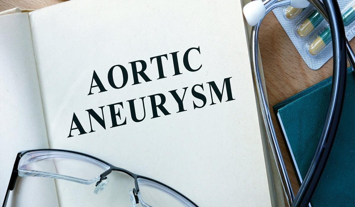 ανεύρυσμα καρδιολόγος δεληγεώργης αλέξανδρος παλαιό φάληρο