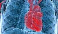 κολπική μαρμαρυγή, κολπική μαρμαρυγή καρδιολόγος, κολπική μαρμαρυγή παλαιό φάληρο