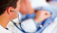 υπέρταση καρδιολόγος δεληγεώργης αλέξανδρος παλαιό φάληρο