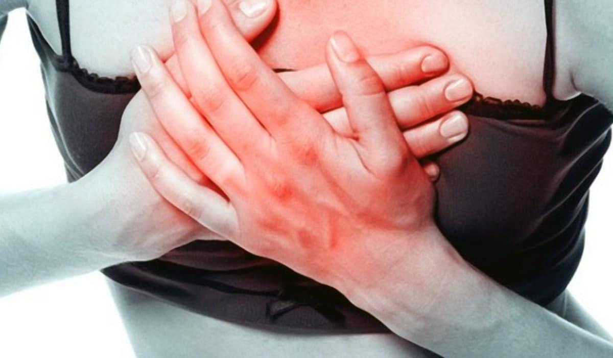 φύσημα καρδιολόγος αλέξανδρος δεληγεώργης παλαιό φάληρο