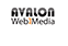 Avalon Web and Media