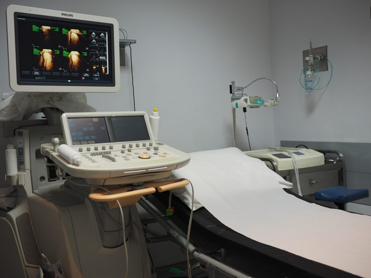 stress echo καρδιολόγος δεληγεώργης αλέξανδρος παλαιό φάληρο